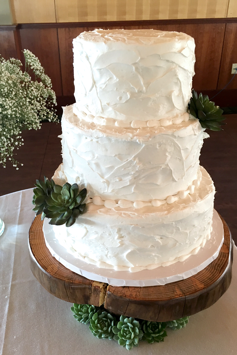 wedding cakes lincoln ne st aquinas newman center amp nebraska champions club 24919